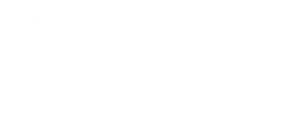 South East LHIN Logo